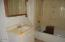 36585 Jenck Rd, Cloverdale, OR 97112 - Bathroom