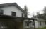 36585 Jenck Rd, Cloverdale, OR 97112 - Front of House