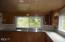 36585 Jenck Rd, Cloverdale, OR 97112 - Kitchen