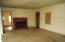 36585 Jenck Rd, Cloverdale, OR 97112 - Living Room View 2