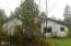 36585 Jenck Rd, Cloverdale, OR 97112 - North Side
