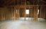 36585 Jenck Rd, Cloverdale, OR 97112 - Unfinished Room above Garage