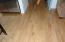 11416 NE Coos St, Newport, OR 97365 - Real Wood Floors