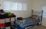 11416 NE Coos St, Newport, OR 97365 - Bedroom 1