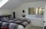11416 NE Coos St, Newport, OR 97365 - Master Loft area