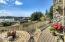 1198 NE Lakewood, Lincoln City, OR 97367 - Lake View Deck