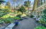 1198 NE Lakewood, Lincoln City, OR 97367 - Back Yard