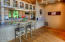 1198 NE Lakewood, Lincoln City, OR 97367 - Kitchen