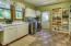 1198 NE Lakewood, Lincoln City, OR 97367 - Utility Room