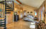1198 NE Lakewood, Lincoln City, OR 97367 - Master Suite #1