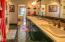 1198 NE Lakewood, Lincoln City, OR 97367 - Bath #1