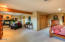 1198 NE Lakewood, Lincoln City, OR 97367 - Bedroom Suite #3