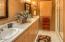 1198 NE Lakewood, Lincoln City, OR 97367 - Bath #3
