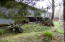 12881 SE Elderberry Drive, South Beach, OR 97366 - Back of the home
