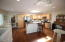 232 SW 27th St, Newport, OR 97365 - KITCHEN