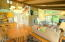 108 E Bay Point Rd, Gleneden Beach, OR 97388 - Great Room