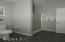 35 & 45 NE Clarke Street, Depoe Bay, OR 97341 - Master Bath-Lower