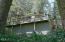 108 E Bay Point Rd, Gleneden Beach, OR 97388 - East Elevation