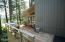 108 E Bay Point Rd, Gleneden Beach, OR 97388 - North Deck