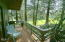 108 E Bay Point Rd, Gleneden Beach, OR 97388 - South Deck
