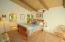108 E Bay Point Rd, Gleneden Beach, OR 97388 - Bedroom #2
