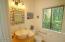 108 E Bay Point Rd, Gleneden Beach, OR 97388 - Bathroom #2