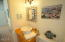 108 E Bay Point Rd, Gleneden Beach, OR 97388 - Bathroom #2