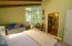 108 E Bay Point Rd, Gleneden Beach, OR 97388 - Master Bedroom