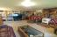 9203 SW Abalone St, Newport, OR 97366 - Family room