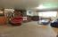 9203 SW Abalone St, Newport, OR 97366 - FR