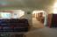9203 SW Abalone St, Newport, OR 97366 - 20170417_125330_HDR