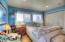 9068 NW Grouse Ct., Seal Rock, OR 97367 - Bedroom 1b