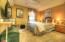 9068 NW Grouse Ct., Seal Rock, OR 97367 - Bedroom 2