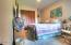 9068 NW Grouse Ct., Seal Rock, OR 97367 - Bedroom 3