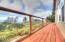 9068 NW Grouse Ct., Seal Rock, OR 97367 - Deck 1