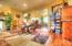 9068 NW Grouse Ct., Seal Rock, OR 97367 - Downstairs Dinette 1