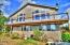 9068 NW Grouse Ct., Seal Rock, OR 97367 - Exterior 3