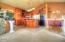 9068 NW Grouse Ct., Seal Rock, OR 97367 - Kitchen
