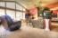 9068 NW Grouse Ct., Seal Rock, OR 97367 - Living Room