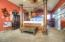 9068 NW Grouse Ct., Seal Rock, OR 97367 - Master 1