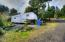 9068 NW Grouse Ct., Seal Rock, OR 97367 - RV Parking