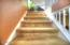 9068 NW Grouse Ct., Seal Rock, OR 97367 - Stairs