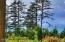 9068 NW Grouse Ct., Seal Rock, OR 97367 - View 2 zoom