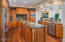 3455 Rocky Creek Ave, Depoe Bay, OR 97341 - Kitchen