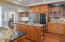 3455 Rocky Creek Ave, Depoe Bay, OR 97341 - Kitchen