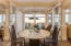 3455 Rocky Creek Ave, Depoe Bay, OR 97341 - Informal Dining