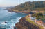 3455 Rocky Creek Ave, Depoe Bay, OR 97341 - Rocky Creek Oceanfront Estate