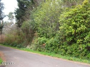 107TL SW 97th Ct., South Beach, OR 97366 - side view