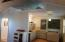6250 SW Jetty Ave, Lincoln City, OR 97367 - Kitchen and loft