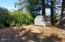 6250 SW Jetty Ave, Lincoln City, OR 97367 - Shed in back yard